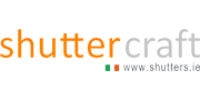 Shutters Ireland Dublin
