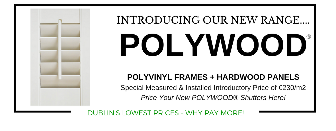 Poly-IE-Install-1