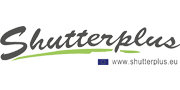 DIY shutters in Netherlands and Belgium